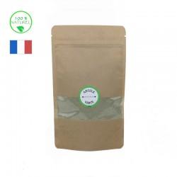 Argile Verte - Montmorillonite