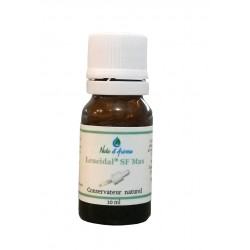 Leucidal® SF Max - Conservateur naturel
