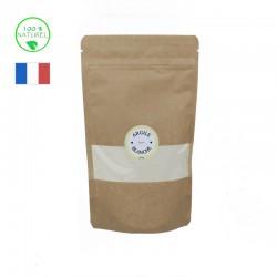 Argile Blanche ou Verte - Vrac 1kg à 5 kg