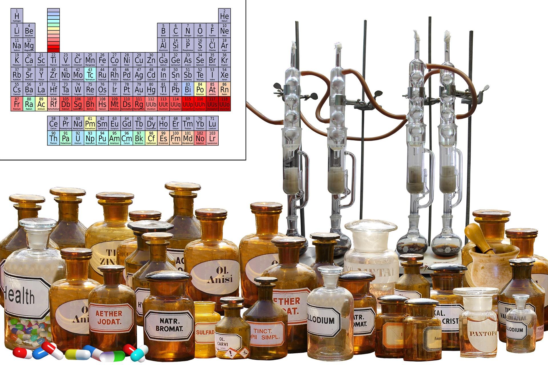 ingredients-chimiques-a-eviter-dans-les-produits-cosmetiques