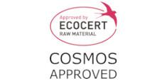 Ingrédients NATURELS autorisés dans la formulation de produits cosmétiques BIO certifiés