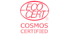 Certification BIO des ingrédients cosmétiques