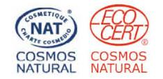 Certification cosmétiques NATURELS des produits finis cosmétique