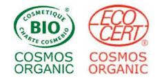 Certification BIO des produits finis cosmétiques
