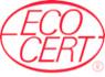 Certification ECOCERT pour les ingrédients et cosmétiques biologiques et écologiques
