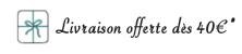 Note d'Arôme